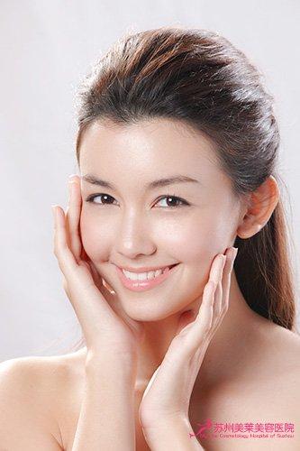 瘦脸针,瘦脸针瘦脸的优势